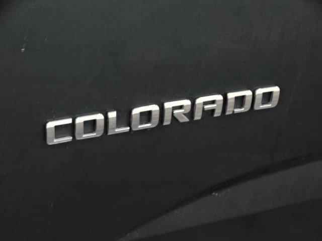 2020 Colorado Crew Cab 4x4, Pickup #BP7438 - photo 28