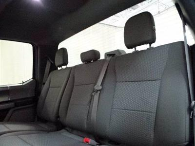 2019 Ford F-150 SuperCrew Cab 4x2, Pickup #BP7489 - photo 21