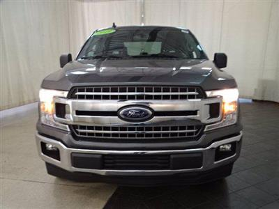 2019 Ford F-150 SuperCrew Cab 4x2, Pickup #BP7489 - photo 27