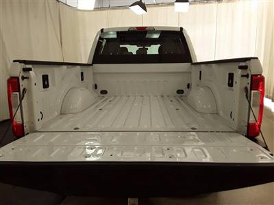 2017 Ford F-250 Crew Cab 4x4, Pickup #BP7504 - photo 19