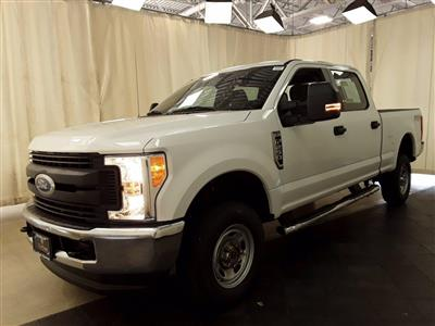 2017 Ford F-250 Crew Cab 4x4, Pickup #BP7504 - photo 5