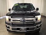 2019 Ford F-150 SuperCrew Cab 4x4, Pickup #BP7636 - photo 22