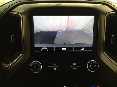 2020 Chevrolet Silverado 1500 Crew Cab 4x4, Pickup #BP7711A - photo 13