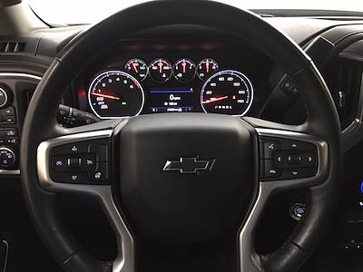 2020 Chevrolet Silverado 1500 Crew Cab 4x4, Pickup #BP7711A - photo 15