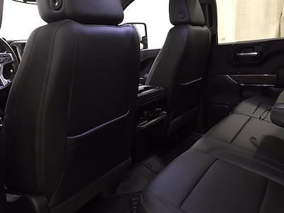 2020 Chevrolet Silverado 1500 Crew Cab 4x4, Pickup #BP7711A - photo 18