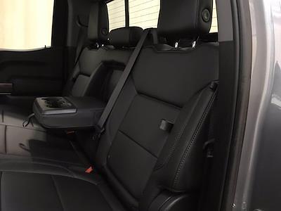 2020 Chevrolet Silverado 1500 Crew Cab 4x4, Pickup #BP7711A - photo 19