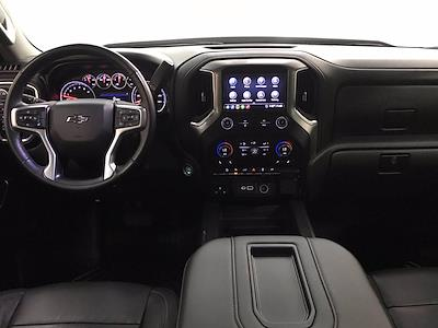 2020 Chevrolet Silverado 1500 Crew Cab 4x4, Pickup #BP7711A - photo 6