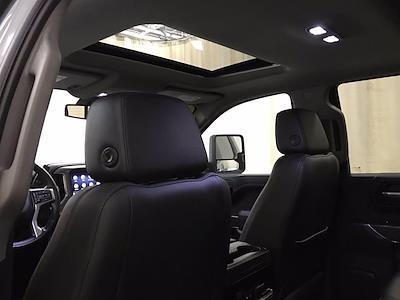 2020 Chevrolet Silverado 1500 Crew Cab 4x4, Pickup #BP7711A - photo 7