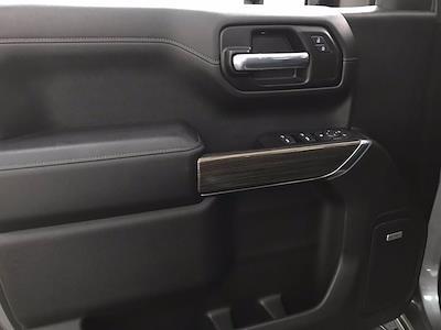 2020 Chevrolet Silverado 1500 Crew Cab 4x4, Pickup #BP7711A - photo 8