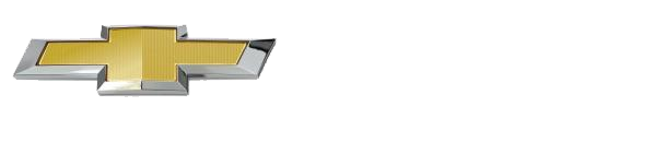 Bredemann Chevrolet logo