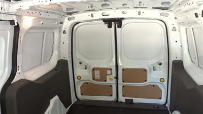 2019 Transit Connect 4x2,  Empty Cargo Van #F38892 - photo 15