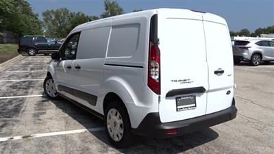 2019 Transit Connect 4x2,  Empty Cargo Van #F38892 - photo 17