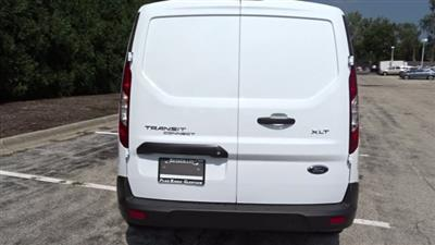 2019 Transit Connect 4x2,  Empty Cargo Van #F38892 - photo 18