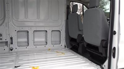 2019 Transit 250 Med Roof 4x2, Empty Cargo Van #F39262 - photo 2