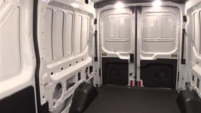 2019 Transit 250 Med Roof 4x2,  Empty Cargo Van #F39263 - photo 15