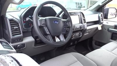 2019 F-150 SuperCrew Cab 4x4,  Pickup #F39274 - photo 6