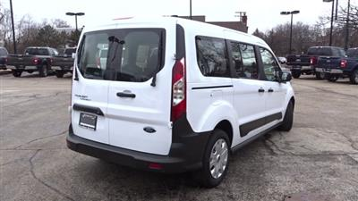 2019 Transit Connect 4x2,  Passenger Wagon #F39286 - photo 2