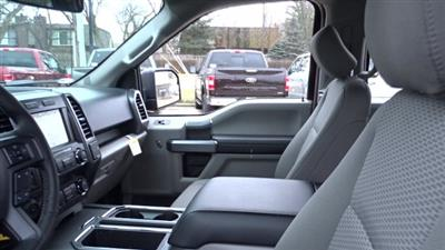 2019 F-150 SuperCrew Cab 4x4,  Pickup #F39312 - photo 6