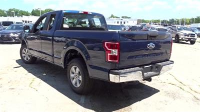 2019 F-150 Super Cab 4x2,  Pickup #F39357 - photo 18
