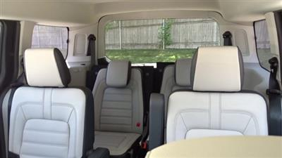 2019 Transit Connect 4x2,  Passenger Wagon #F39363 - photo 17