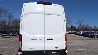 2019 Transit 350 High Roof 4x2,  Empty Cargo Van #F39391 - photo 18
