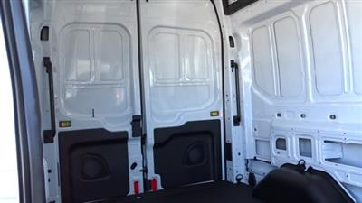 2019 Transit 350 High Roof 4x2,  Empty Cargo Van #F39391 - photo 20