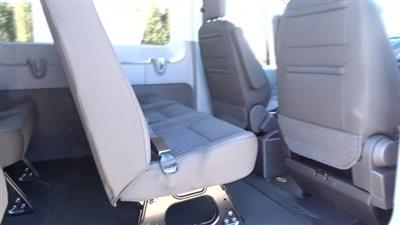 2019 Transit 350 Med Roof 4x2,  Passenger Wagon #F39419 - photo 21