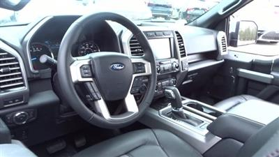 2019 F-150 SuperCrew Cab 4x4,  Pickup #F39445 - photo 6