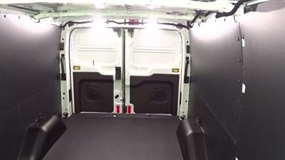 2019 Transit 150 Low Roof 4x2, Empty Cargo Van #F39476 - photo 15