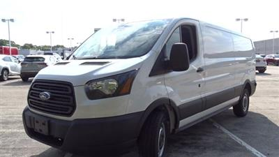 2019 Transit 150 Low Roof 4x2, Empty Cargo Van #F39476 - photo 4