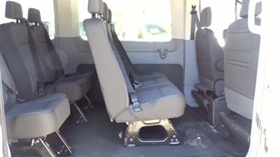 2019 Transit 350 Med Roof 4x2,  Passenger Wagon #F39517 - photo 20