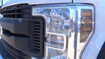 2019 F-450 Regular Cab DRW 4x4,  Monroe MTE-Zee SST Series Dump Body #F39541 - photo 5