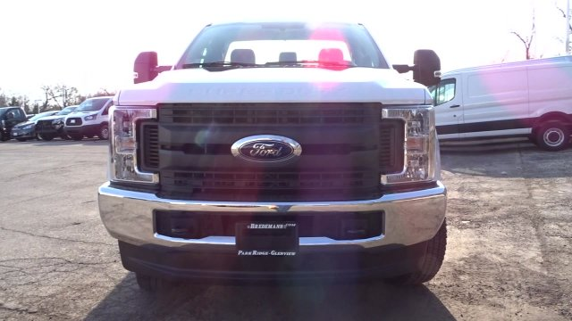 2019 F-250 Regular Cab 4x4,  Pickup #F39556 - photo 3