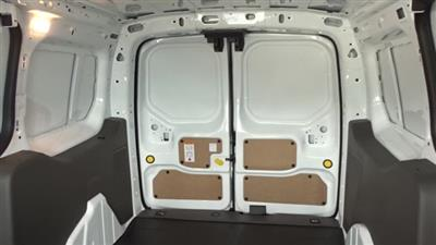 2019 Transit Connect 4x2,  Empty Cargo Van #F39572 - photo 15