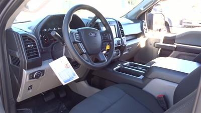 2019 F-150 SuperCrew Cab 4x4,  Pickup #F39616 - photo 17