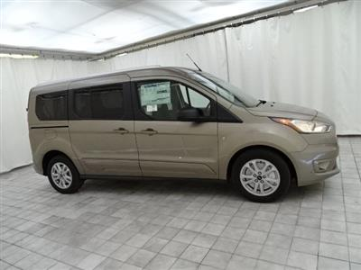 2019 Transit Connect 4x2, Passenger Wagon #F39639 - photo 3