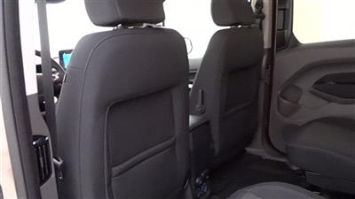 2019 Transit Connect 4x2, Passenger Wagon #F39639 - photo 25