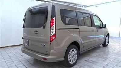 2019 Transit Connect 4x2, Passenger Wagon #F39639 - photo 33