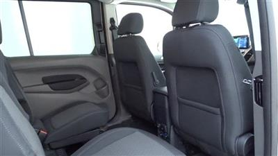 2019 Transit Connect 4x2, Passenger Wagon #F39639 - photo 37