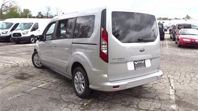 2019 Ford Transit Connect FWD, Passenger Wagon #F39651 - photo 21