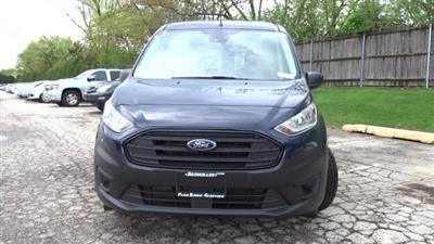2019 Ford Transit Connect FWD, Passenger Wagon #F39654 - photo 3