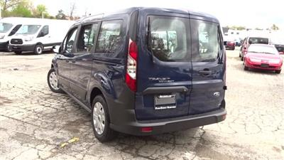 2019 Ford Transit Connect FWD, Passenger Wagon #F39654 - photo 19