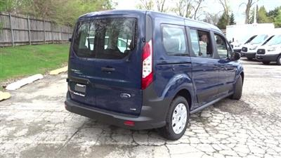2019 Ford Transit Connect FWD, Passenger Wagon #F39654 - photo 2