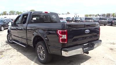 2019 F-150 SuperCrew Cab 4x2, Pickup #F39660 - photo 20