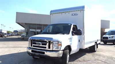 2019 E-450 4x2, Bay Bridge Classic Cutaway Van #F39671 - photo 4