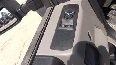 2019 F-450 Regular Cab DRW 4x2,  Monroe MTE-Zee Dump Body #F39672 - photo 7