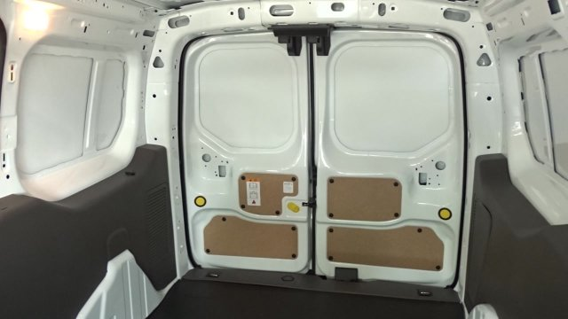 2019 Transit Connect 4x2, Empty Cargo Van #F39691 - photo 15