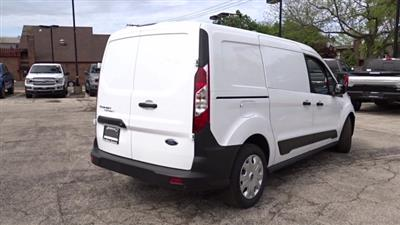 2019 Transit Connect 4x2, Empty Cargo Van #F39691 - photo 2