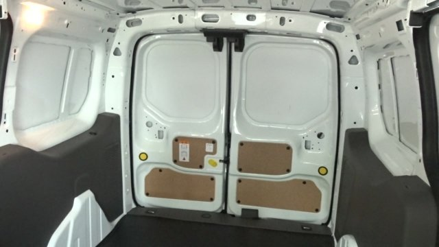 2019 Transit Connect 4x2,  Empty Cargo Van #F39692 - photo 15