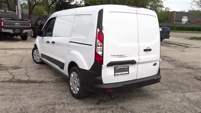 2019 Transit Connect 4x2,  Empty Cargo Van #F39692 - photo 17